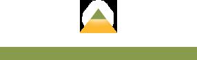 La Costa logo
